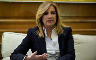 gennimata-ena-akomi-politiko-egklima-ton-syriza-anel-to-n-s-gia-ti-dei0