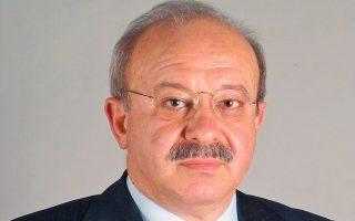 Ο γενικός διευθυντής της Praktiker κ. Ιωάννης Σελαλμαζίδης αναφέρεται στα σχέδια επέκτασης της εταιρείας, στο e-commerce και στον ανταγωνισμό.