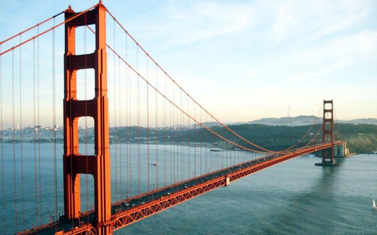 Πώς υποδέχεται η πολιτεία της Καλιφόρνιας τα αυτοκίνητα-ρομπότ