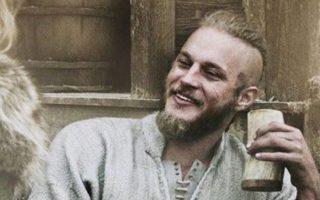 o-vasilias-ton-vikingk-sto-soynio-fotografies0