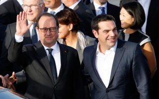 olant-se-tsipra-kerdises-alla-i-ellada-echase0