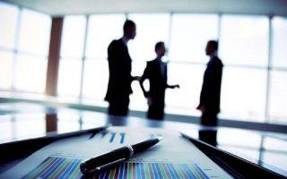 Τα εννέα funds έχουν ορίζοντα πενταετίας για να επενδύσουν σε νέες και μικρομεσαίες επιχειρήσεις και επιπλέον πέντε χρόνια αποεπένδυσης, προκειμένου να πάρουν τα χρήματά τους εγχώριοι και ξένοι επενδυτές.
