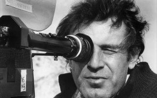 Ο Μίλος Φόρμαν, από τους σπουδαιότερους Ευρωπαίους σκηνοθέτες, πέρασε μεγάλο μέρος της καριέρας του στις ΗΠΑ, ωστόσο τις πρώτες ταινίες του τις γύρισε στην τότε Τσεχοσλοβακία.