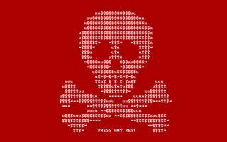 Ρώσοι χάκερ έχουν μακρά ιστορία κυβερνοεπιθέσεων εναντίον βρετανικών στόχων, με πρόσφατο παράδειγμα τον ιό «Not-Petya».