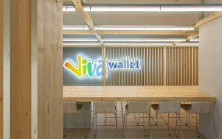Ο όμιλος εταιρειών VivaWallet δραστηριοποιείται στην Ελλάδα από το 2000. Αποτελείται από τις εταιρείες VivaWallet Holding A.E., η οποία για περισσότερα από 18 χρόνια διατηρεί ηγετική θέση στον τομέα τεχνολογιών πληροφορικής για συστήματα συναλλαγών, τη Viva Ηλεκτρονικές Υπηρεσίες και τη Viva Υπηρεσίες Πληρωμών Α.Ε.