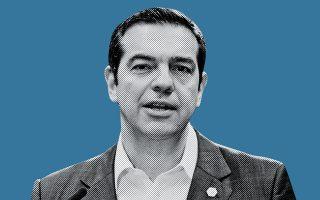 alexis-tsipras-trives0