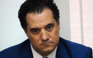 georgiadis-o-tsipras-leitoyrgei-os-skiachtro-poy-diochnei-katathetes-giati-den-ton-empisteyontai0