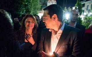 to-pascha-ton-politikon-archigon-amp-8211-stin-tilo-o-tsipras-stin-tino-o-mitsotakis0
