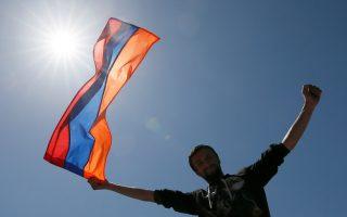 vathainei-i-politiki-krisi-stin-armenia-synechizontai-oi-kinitopoiiseis0