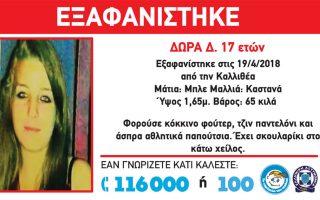 exafanisi-17chronis-apo-tin-kallithea0