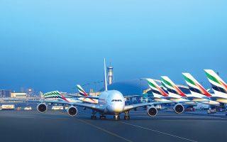 proti-i-emirates-sta-air-transport0