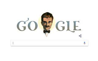 i-google-tima-ton-aigyptio-ithopoio-omar-sarif0