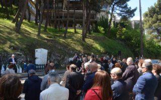 Φωτογραφίες από την τοπική ιστοσελίδα fouit.gr