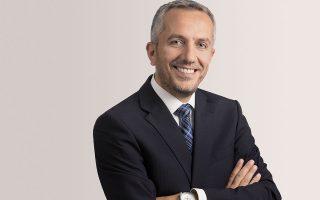 O κ. Νίκος Κοραλής προκρίνει διακριτή διευθέτηση για κάθε πελάτη, διότι κάθε πελάτης που βρίσκεται σε δυσχέρεια είναι μοναδικός.