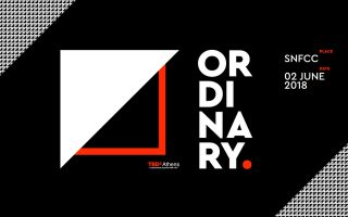 to-tedxathens-epistrefei-gia-9i-fora-sto-kpisn-me-thema-ordinary0