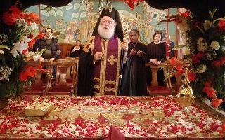 patriarchis-alexandreias-o-ellinikos-laos-kai-i-ellada-axizoyn-na-zisoyn-ti-diki-toys-anastasi0
