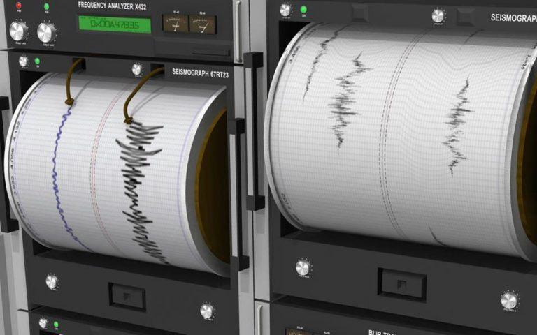 Σεισμός 5,3 Ρίχτερ στο Λος Αντζελες
