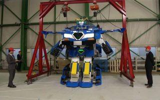 oi-iapones-kataskeyasan-to-proto-pragmatiko-transformer-vinteo0