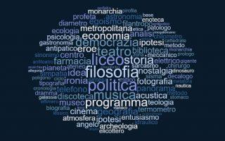 megali-symmetochi-ton-italon-mathiton-ston-diagonismo-tis-presveias-stin-italia-oloi-milame-ellinika0