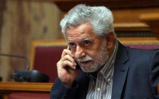 diimeri-paratasi-gia-to-porisma-tis-novartis-zitise-o-syriza-amp-8211-antidraseis-apo-tin-antipoliteysi0