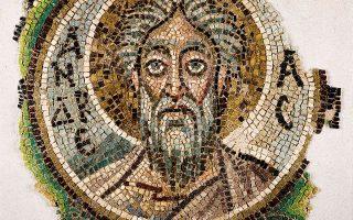 spanio-psifidoto-me-ti-morfi-toy-apostoloy-andrea-epanapatristike-stin-kypro0