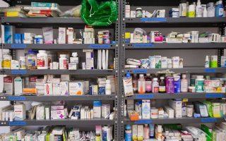 farmakoviomichanies-exontotikes-einai-oi-nees-meioseis-timon-sta-farmaka0