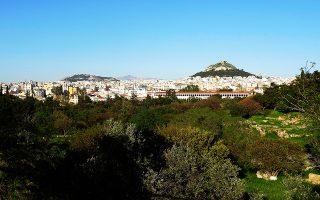 Η Αθήνα, με την αυξημένη τουριστική ανάπτυξη, έχει τη δυνατότητα να διευρύνει την εμπειρία που παρέχει στους ταξιδιώτες και να προσφέρει ένα ολιστικό πακέτο εμπειριών στο οποίο θα εντάσσεται όλη η Αττική.