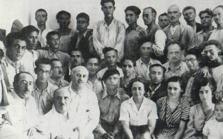 80-chronia-prin-amp-8230-5-5-19380