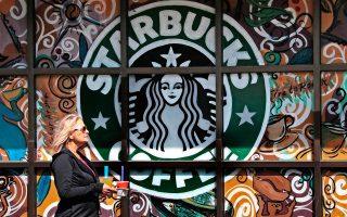 Στη συμφωνία περιλαμβάνονται τα δικαιώματα πώλησης από τη Neste προϊόντων με την επωνυμία Starbucks σε σούπερ μάρκετ, εστιατόρια και σε άλλες υπηρεσίες εστίασης.