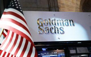 Για την Goldman Sachs, η ανάκαμψη του ελληνικού τραπεζικού κλάδου θα είναι σταδιακή, με την επιτυχή μείωση των μη εξυπηρετούμενων ανοιγμάτων (NPEs) να εξαρτάται από ένα υποστηρικτικό μακροοικονομικό και πολιτικό περιβάλλον.