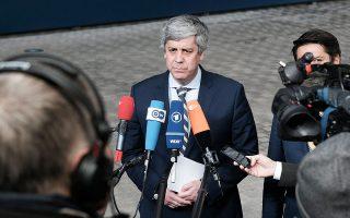 Το «εργαλείο ενισχυμένης εποπτείας», όπως το χαρακτήρισε ο πρόεδρος του Eurogroup Μάριο Σεντένο, θα χρησιμοποιηθεί για πρώτη φορά στην Ελλάδα, επιβεβαιώνοντας ότι η χώρα μας αντιμετωπίζεται ως μοναδική περίπτωση, που χρήζει ειδικών προδιαγραφών.