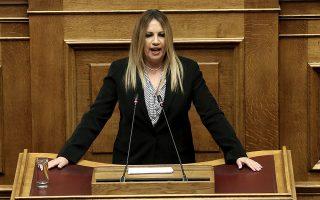 gennimata-na-diapseysei-amesa-i-kyvernisi-ta-peri-makedonia-toy-ilinten0
