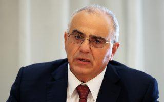 Πέντε μεγάλοι αναπτυξιακοί καταλύτες μπορούν να αποτελέσουν την κρίσιμη και ειδοποιό διαφορά για την οριστική επιστροφή της χώρας σε ισχυρή και βιώσιμη ανάπτυξη, τονίζει ο πρόεδρος της Eurobank και της Ελληνικής Ενωσης Τραπεζών, Νικόλαος Καραμούζης. Πρώτος καταλύτης είναι η νέα, δυναμική και εξωστρεφής επιχειρηματικότητα.
