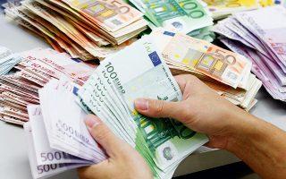 Το χρήμα, ιδίως σε εποχές στενεμένες, παρέχει διεξόδους. Η εποχή μας όμως έρχεται αντιμέτωπη με ζητήματα που δεν αφορούν την κάλυψη των αναγκών μας, όσο τη βαθύτερη σχέση του εαυτού μας με το χρήμα.