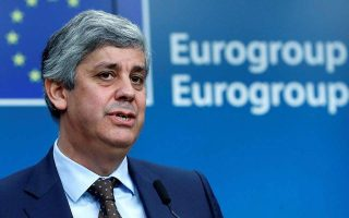 senteno-kala-ta-nea-gia-tin-athina-amp-8211-anameno-tis-syzitiseis-sto-eurogroup0