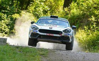 to-abarth-124-rally-astamatito-se-choma-kai-asfalto0