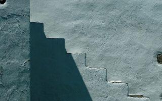 Συλλογή τριάντα φωτογραφιών του Βάνια Ξύδα ξεκινάει σήμερα το ταξίδι της, στην Πόλη του Φωτός.