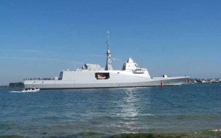 kostarakos-pente-gegonota-kai-pente-symperasmata-gia-tis-fregates-fremm0