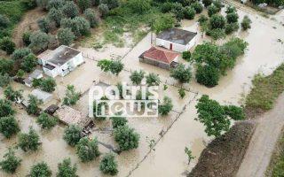 Πηγή φωτο: patrisnews.gr
