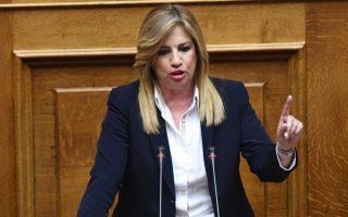 gennimata-i-exodos-apo-to-mnimonio-tsipra-fernei-neo-programma0