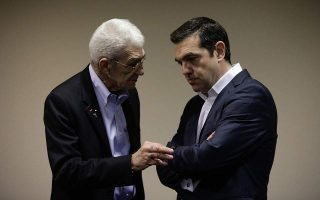 tet-a-tet-tsipra-amp-8211-mpoytari-tin-paraskeyi-2252418
