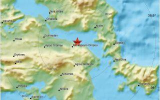 seismos-stin-attiki-amp-8211-kathisychastikoi-oi-seismologoi0