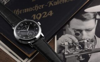 700-chiliades-gia-to-monadiko-a-lange-amp-038-sohne-1815-homage-to-walter-lange0