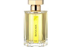 l-amp-8217-artisan-parfumeur-aroma-2253256