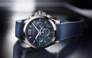 longines-conquest-v-h-p-chronograph0