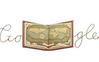 afieromeno-ston-avraam-ortelioys-to-doodle-tis-google0