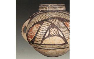 yfainontas-motiva-tis-neolithikis-epochis-2252454