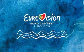 apopse-o-telikos-tis-eurovision-20180