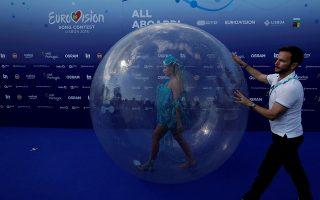 eurovision-2018-archizei-ayrio-to-diagonistiko-meros-me-ti-symmetochi-elladas-kai-kyproy0