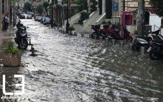 Πηγή φωτογραφίας: life-events.gr